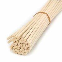 Incense Rattan Stick