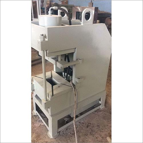 Hydrolic Coin Cutting Machine