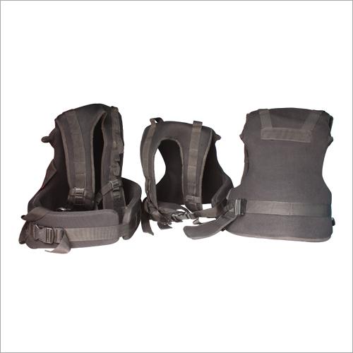 Air Mesh Pack Bag