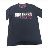 Regular Fit T-Shirts
