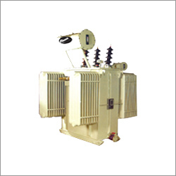3000 KVA Distribution Transformers