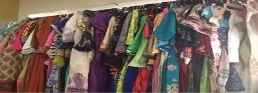 Cloth Item