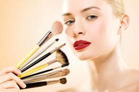 cosmetices item
