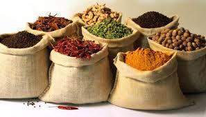 spices product