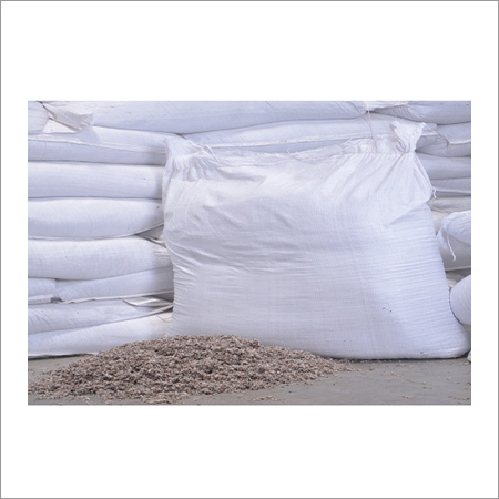 Cotton Seed Meal Flour