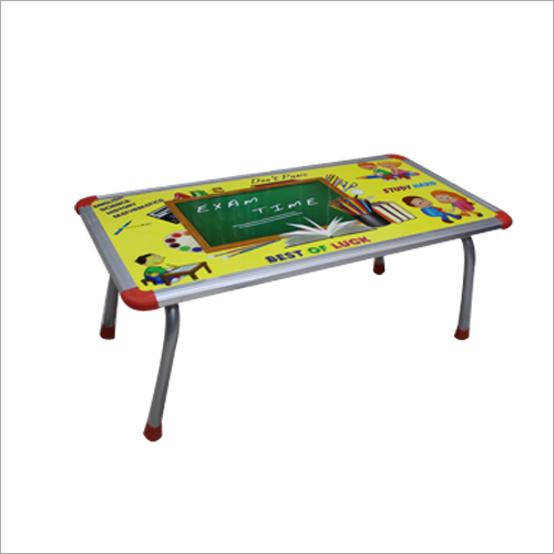 Child Bed Table