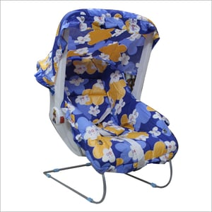 Baby Carrycot Bouncer