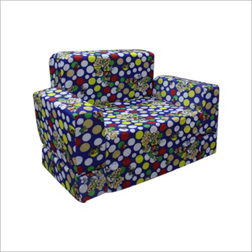 Designer Baby Sofa Cum Bed