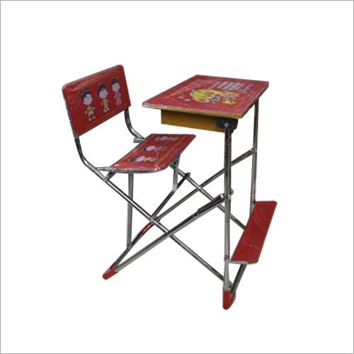 Kids Study Desk