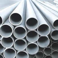 Duplex S32205 Seamless Pipe