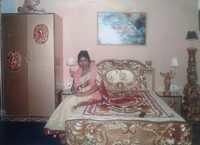 Room Interior Decoration