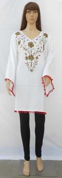 Latest Designs Ladies Dress