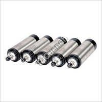 High Speed CNC Spindles