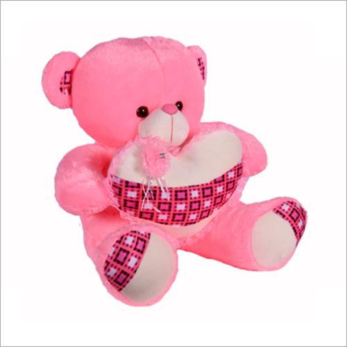 36CM Teddy Bear