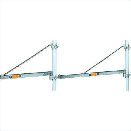 Hoist & Hoist Accessories Noida,Hoist & Hoist Accessories ...
