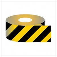 RJIL JIO Warning Tape