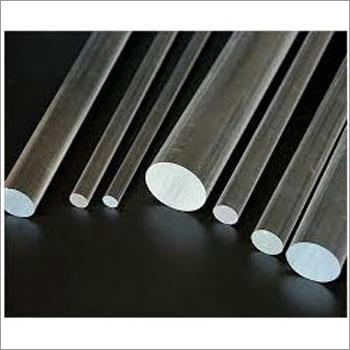 Industrial Acrylic Rod
