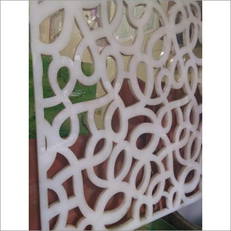 Acrylic Design Sheet Supplier in Mumbai,Maharashtra,Acrylic Design