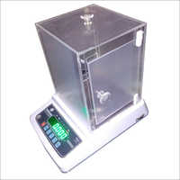 Diamond Weighing Scale Machine