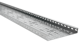 Cable Tray System