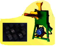 Chaff Cutter Cum Hammer Mill For Cattle Feed