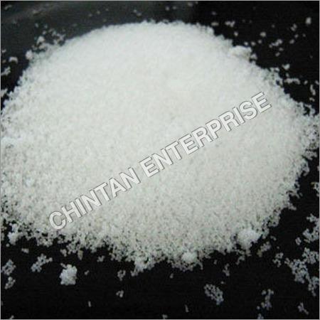 Sodium Hydroxide Grade: Caustic Soda