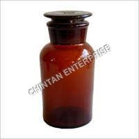Reagent Bottle