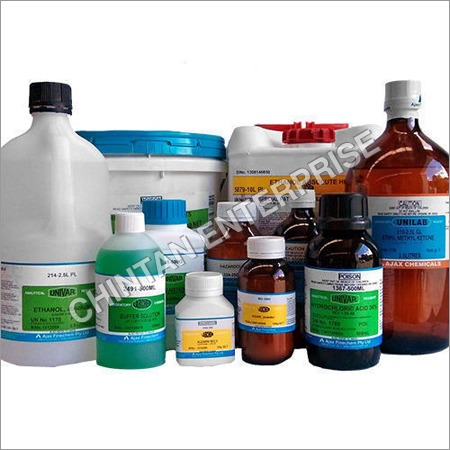 Laboratory Speciality Chemical