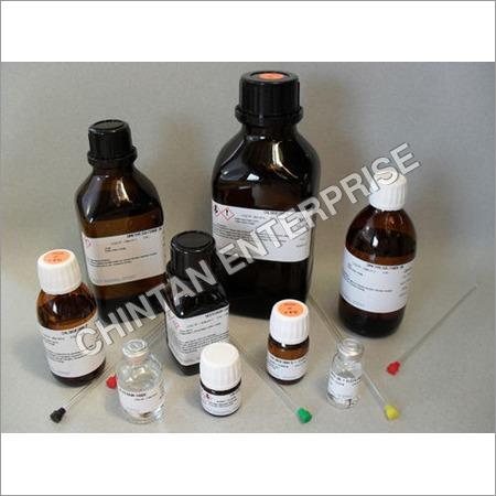 Chloroform D