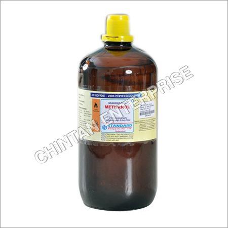 HPLC Acetonitrile, Methanol
