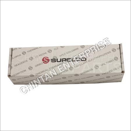 HPLC- LC- GC - Columns ( Supelco Sigma Aldrich)