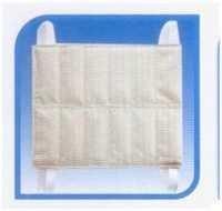 Cozy pacTM-Moist Heat Pack - Standard size (25x30cm)