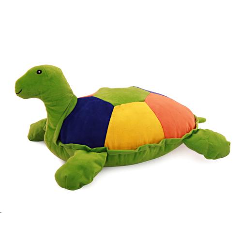 Turtle Mc