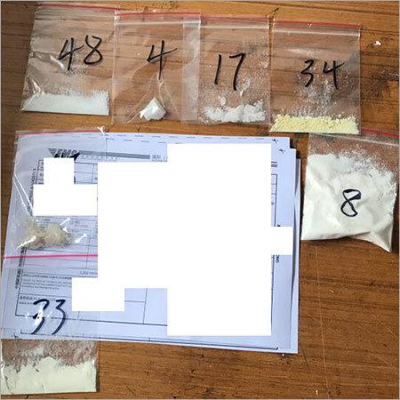 25I-NBF 25I-NBF in powder 25I-NBF