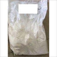 Arylcy clohexylamines