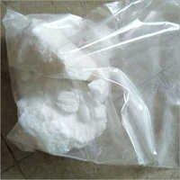 Taltirelin Tianeptine Unifiram Vinpocetine WAY-100635 Taltirelin