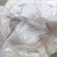 BPAP BFPAP Dihexa DMAE Edaravone Emoxypine BPAP