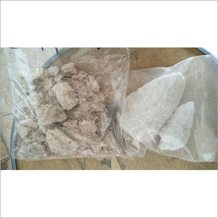 Lodenafil Lodenafil Nitrosoprodenafil Lodenafil
