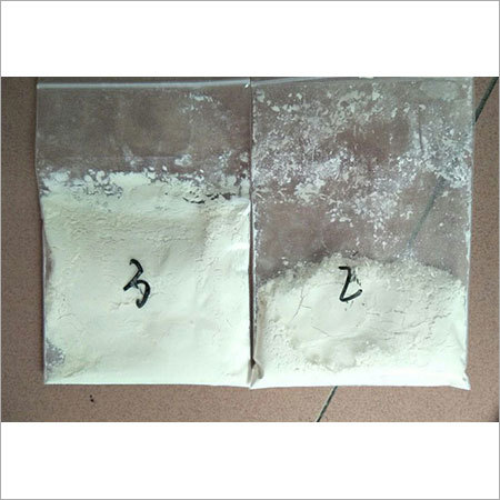 Androgens Chemicals