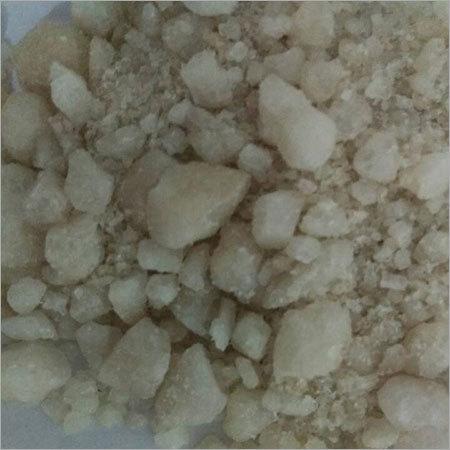 Metribolone R-1881 RU-1881 NSC-92858 Metribolone