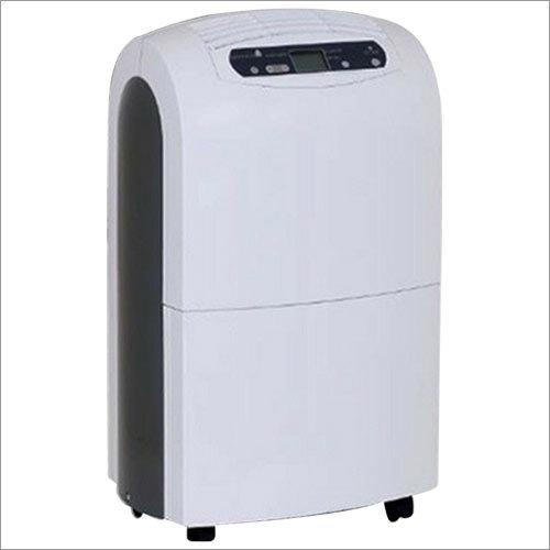 Drying Clothes Dehumidifiers