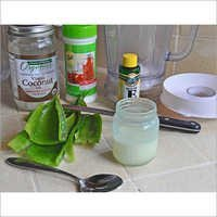 Gel Making Courses