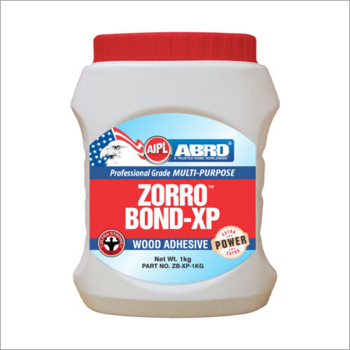 Zorro Bond XP