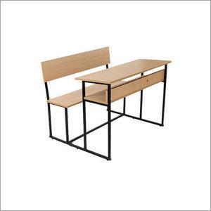Ms School Table
