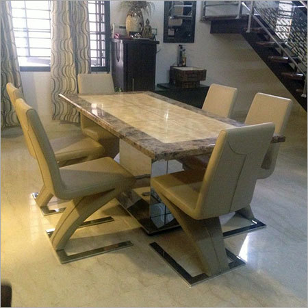 Ss Conference Table