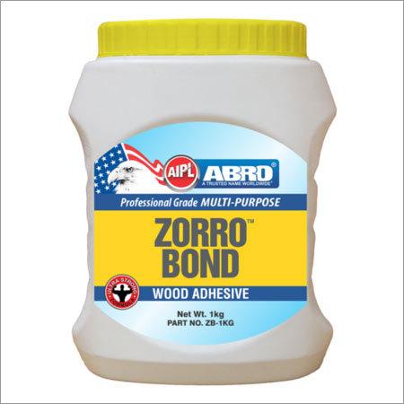 Zorro Bond