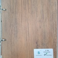 3D Flower Wallpaper