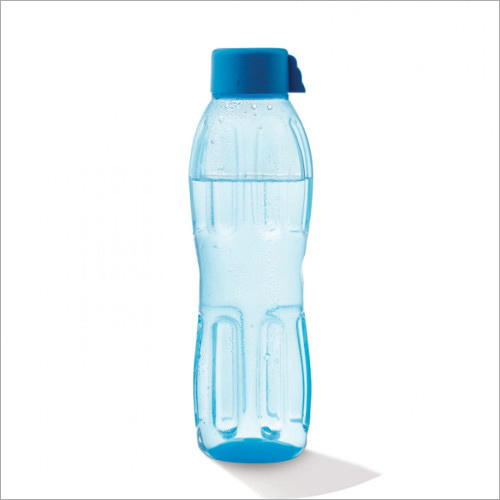 1 Litre  Aqua Fresh Water Bottle