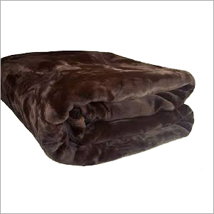Luxury Mink Blankets