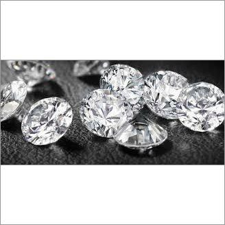 4.3mm 1ct DEF CVD POLISHED DIAMOND